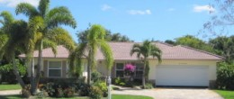 CORAL SPRINGS – GORGEOUS!