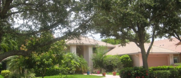 CORAL SPRINGS – GREAT PRICE!